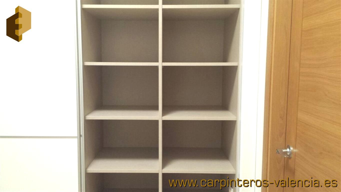 Armarios A Medida Valencia : Colecci?n de fotos armarios hechos a medida en valencia