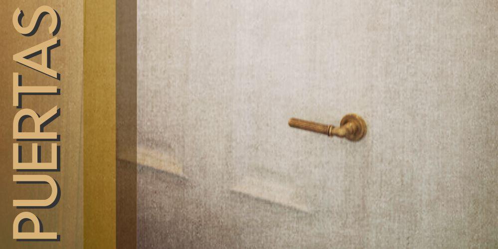Puertas de madera interiores y exteriores en valencia al mejor precio - Puertas de madera exteriores ...