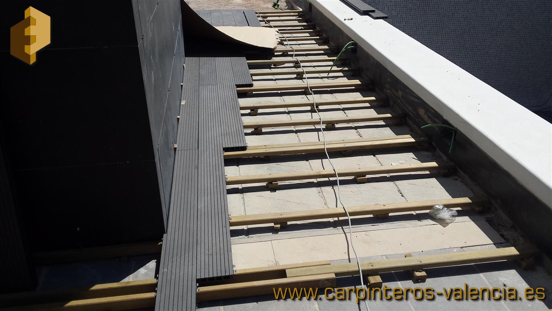 Suelos tecnicos exteriores awesome suelos de exterior de - Suelo tecnico exterior ...