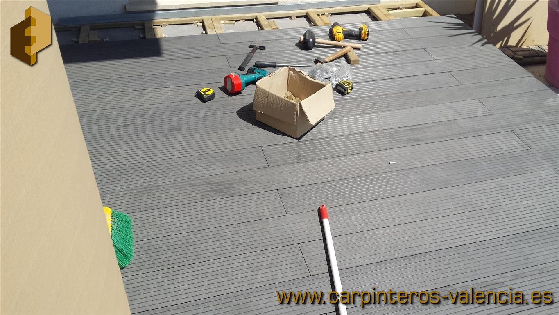 Suelos tecnicos exteriores suelo tcnico de gres - Suelo tecnico exterior ...