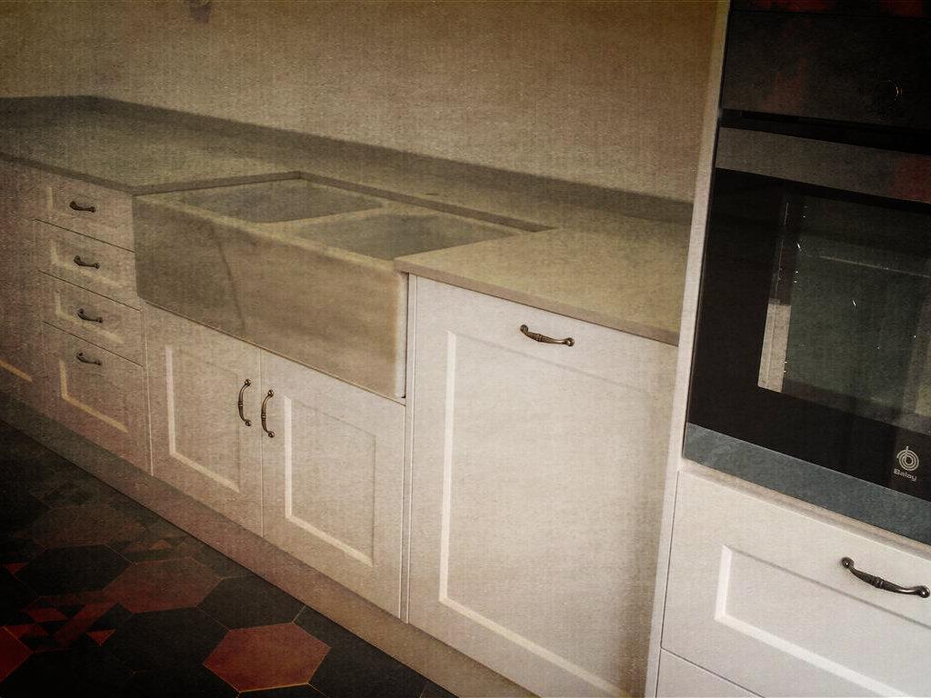 Mobiliario de cocinas a medida en valencia al mejor precio for Cocinas en valencia