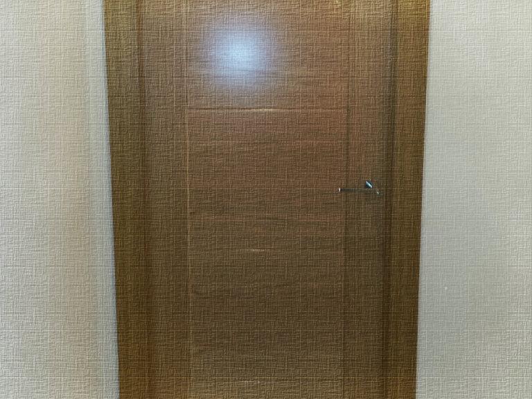 Puertas de madera interiores y exteriores en valencia al - Medidas puertas interiores ...