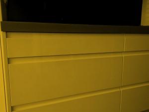 Foto con efecto color para Banner en Sección Cocinas 02