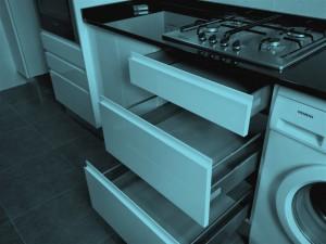 Foto con efecto color para Banner en Sección Cocinas 03